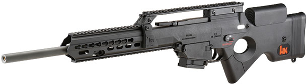 SL-9T