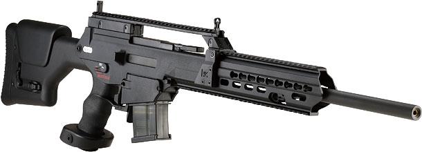SL-10T