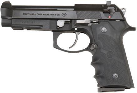 KSC  M92 バーテックホーグスペシャル ヘビーウエイト