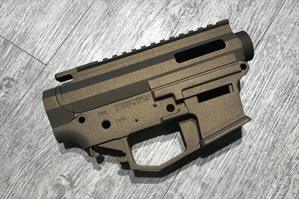 FCC AR9