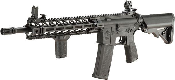 SA-E15 EDGE M4 M-LOK