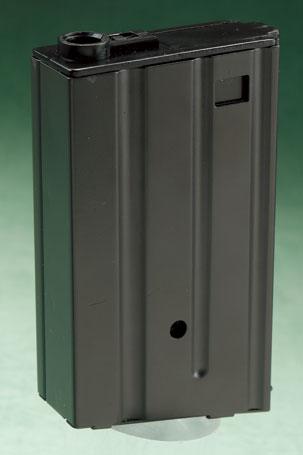 XM16E1(M16VN)フルメタルETU電動ガン