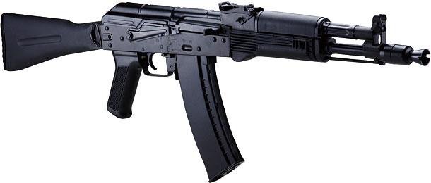 LCK104