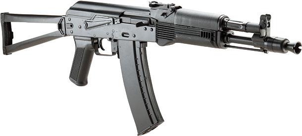 LCK105