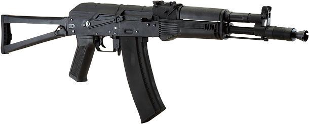 CM040B AKS104