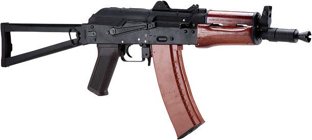 CM035A AKS-74UN
