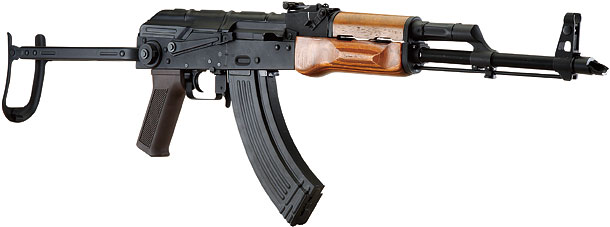 CM048S AKMS