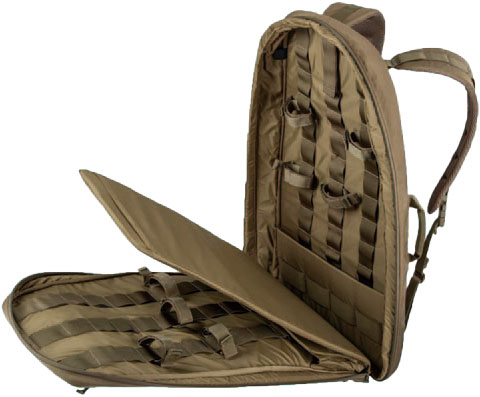 HELIKON-TEX  SBR Carrying Bag