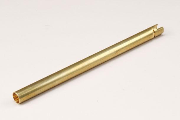 WII TECH  東京マルイソーコムMk23用 6.03mm精密インナーバレル