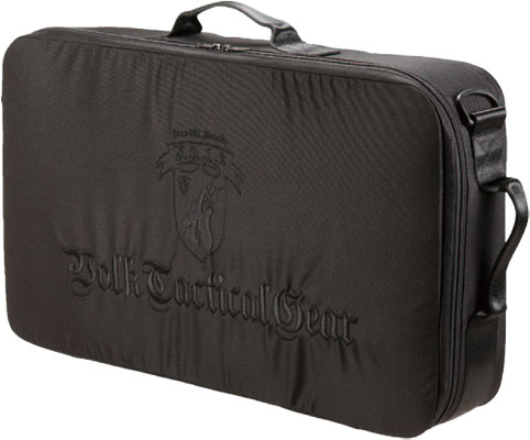 VOLK TACTICAL GEAR  VOLK GUN CASE/SHORT
