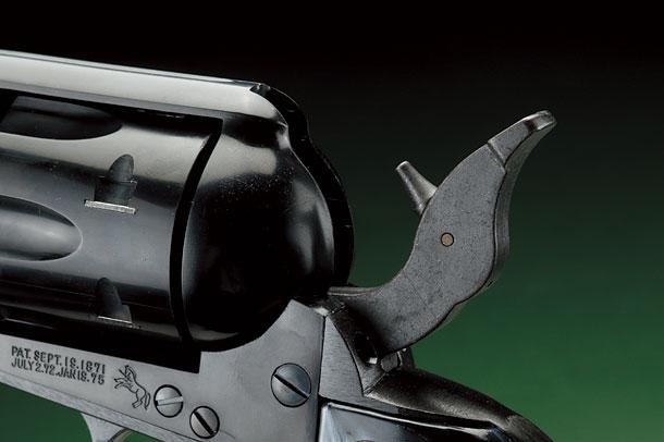 ハートフォード「FDCライトII ツーハンドモデル」製品レビュー
