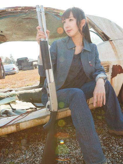 S&T「M870 エアショットガンシリーズ」製品レビュー