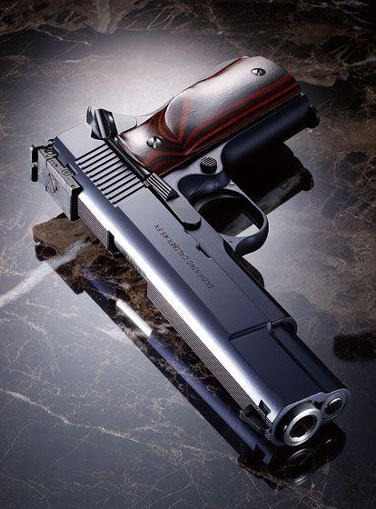 Caliber.45EX