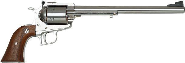 マルシン スーパーブラックホーク 6mmBB Xカートリッジシリーズ