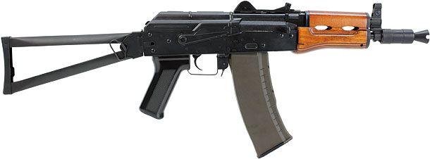 GKS74U