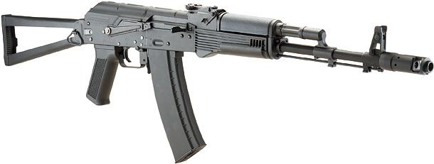 CM040 AKS101