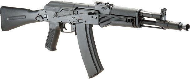 CM040D AK105