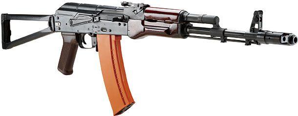 AKS74N