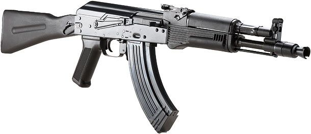 AK104