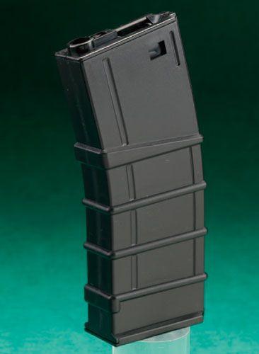クラウンモデル「CM4 電動ガン」製品レビュー