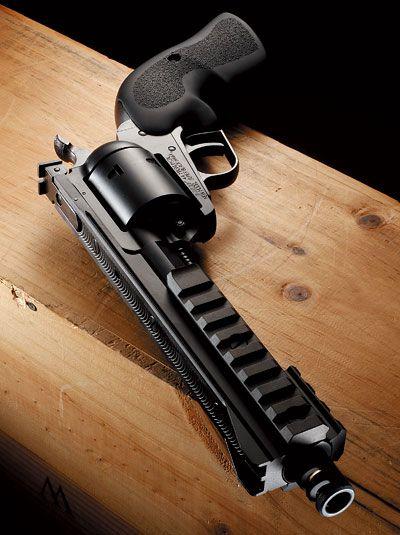 マルシン タクティカルホーク ホーグタイプグリップ仕様マットブラックABS 6mmBB Xカートリッジシリーズ
