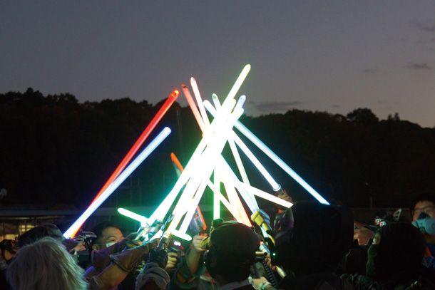ARMOR祭2020 開催!