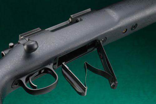 タナカ「M24 SWSシリーズ」製品レビュー